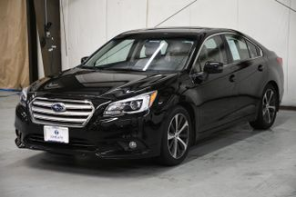 2015 Subaru Legacy 2.5i Limited in East Haven CT, 06512