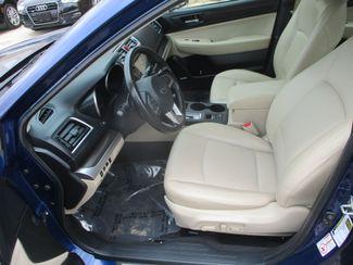 2015 Subaru Legacy 2.5i Limited Farmington, MN 2