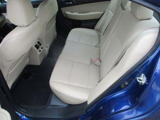 2015 Subaru Legacy 2.5i Limited Farmington, MN 3