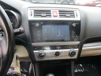 2015 Subaru Legacy 2.5i Limited Farmington, MN 4