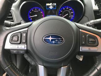 2015 Subaru Legacy 2.5i Premium Farmington, MN 9