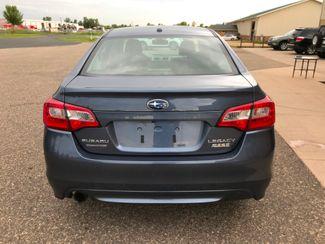 2015 Subaru Legacy 2.5i Premium Farmington, MN 2