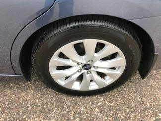 2015 Subaru Legacy 2.5i Premium Farmington, MN 10