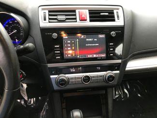 2015 Subaru Legacy 2.5i Premium Farmington, MN 6