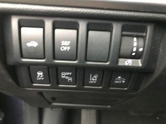 2015 Subaru Legacy 2.5i Premium Farmington, MN 8