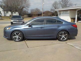 2015 Subaru Legacy 2.5i Limited Fayetteville , Arkansas 1