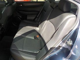 2015 Subaru Legacy 2.5i Limited Fayetteville , Arkansas 10