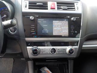 2015 Subaru Legacy 2.5i Limited Fayetteville , Arkansas 15