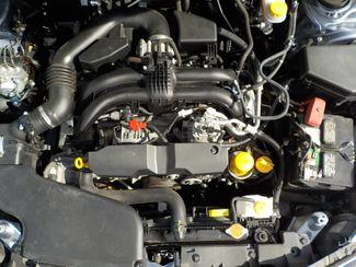 2015 Subaru Legacy 2.5i Limited Fayetteville , Arkansas 18