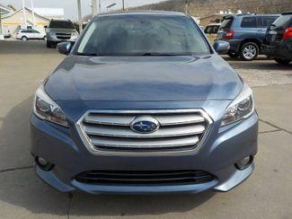 2015 Subaru Legacy 2.5i Limited Fayetteville , Arkansas 2