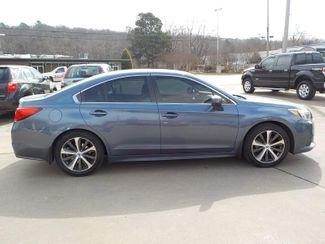 2015 Subaru Legacy 2.5i Limited Fayetteville , Arkansas 3