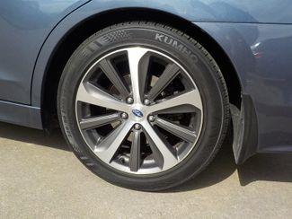 2015 Subaru Legacy 2.5i Limited Fayetteville , Arkansas 6