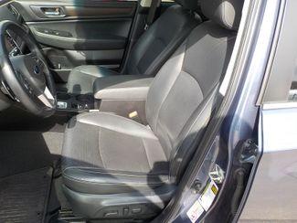 2015 Subaru Legacy 2.5i Limited Fayetteville , Arkansas 8