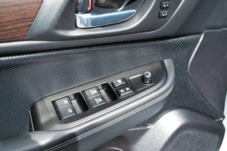 2015 Subaru Legacy 25i Limited  Flowery Branch GA  Lakeside Motor Company LLC  in Flowery Branch, GA
