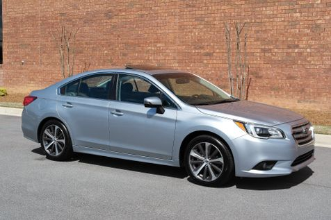 2015 Subaru Legacy 2.5i Limited in Flowery Branch, GA