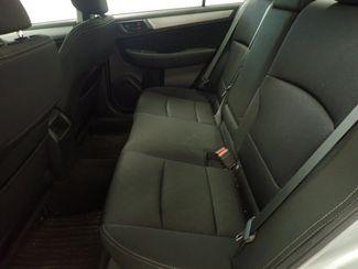 2015 Subaru Legacy 2.5i Lincoln, Nebraska 2