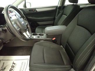2015 Subaru Legacy 2.5i Lincoln, Nebraska 4