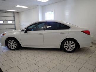 2015 Subaru Legacy 2.5i Premium Lincoln, Nebraska 1
