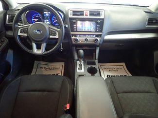 2015 Subaru Legacy 2.5i Premium Lincoln, Nebraska 3