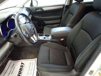 2015 Subaru Legacy 2.5i Premium Lincoln, Nebraska 4