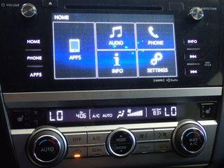 2015 Subaru Legacy 2.5i Premium Lincoln, Nebraska 5