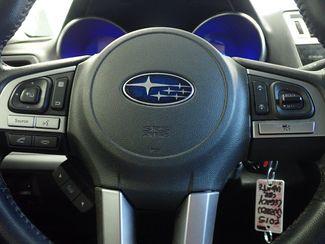 2015 Subaru Legacy 2.5i Premium Lincoln, Nebraska 8