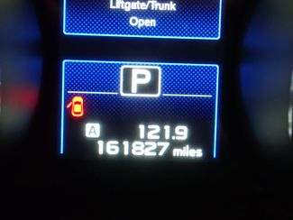 2015 Subaru Legacy 2.5i Premium Lincoln, Nebraska 6
