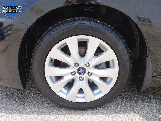 2015 Subaru Legacy 2.5i Premium Madison, NC 10