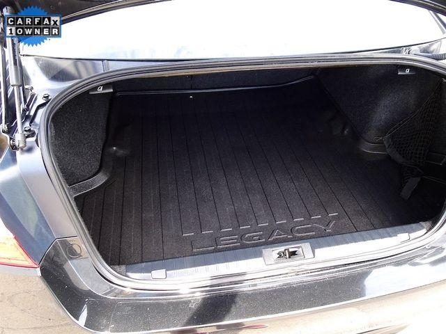 2015 Subaru Legacy 2.5i Premium Madison, NC 12