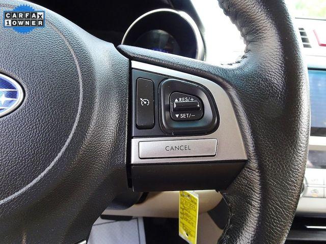 2015 Subaru Legacy 2.5i Premium Madison, NC 15