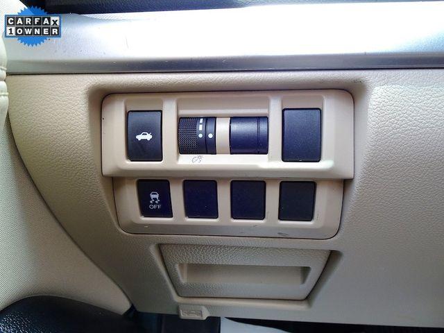 2015 Subaru Legacy 2.5i Premium Madison, NC 17