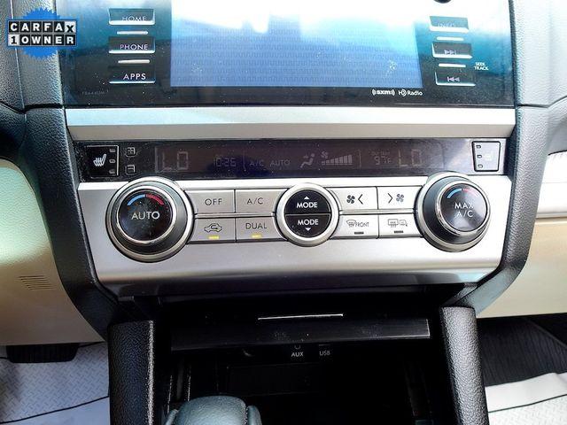 2015 Subaru Legacy 2.5i Premium Madison, NC 20