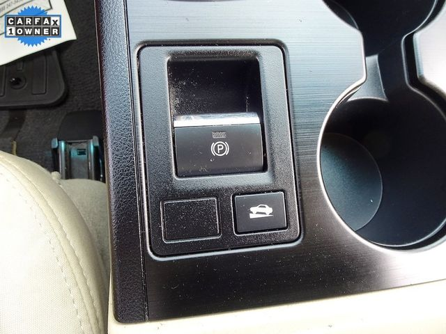 2015 Subaru Legacy 2.5i Premium Madison, NC 23