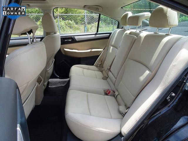 2015 Subaru Legacy 2.5i Premium Madison, NC 31