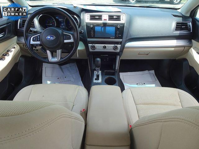 2015 Subaru Legacy 2.5i Premium Madison, NC 35