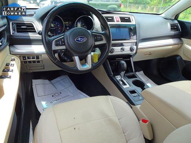 2015 Subaru Legacy 2.5i Premium Madison, NC 36