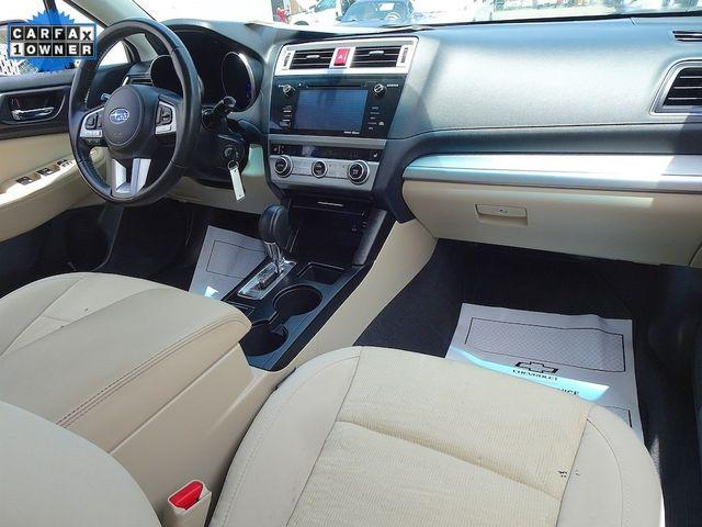 2015 Subaru Legacy 2.5i Premium Madison, NC 37