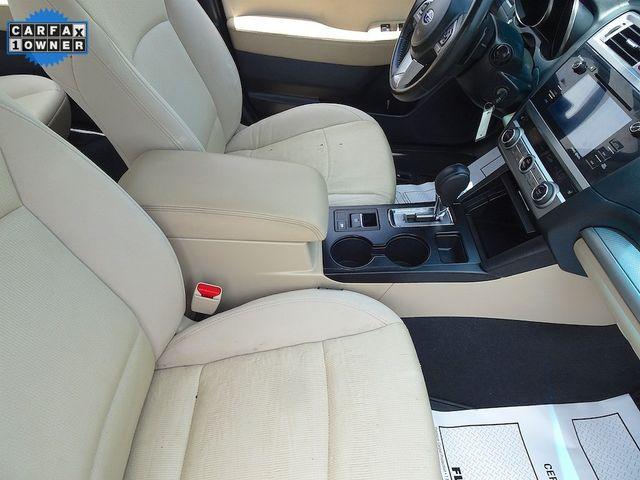 2015 Subaru Legacy 2.5i Premium Madison, NC 41