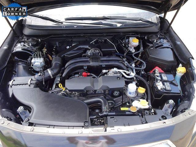 2015 Subaru Legacy 2.5i Premium Madison, NC 43