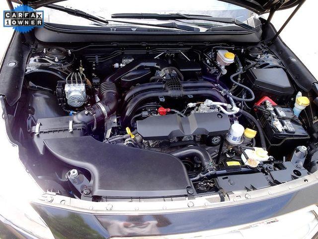 2015 Subaru Legacy 2.5i Premium Madison, NC 44