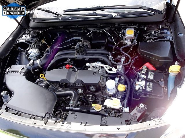 2015 Subaru Legacy 2.5i Premium Madison, NC 45