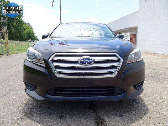 2015 Subaru Legacy 2.5i Premium Madison, NC 7
