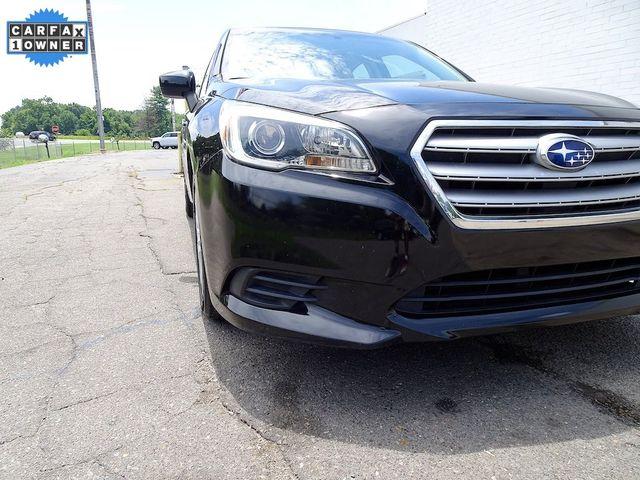 2015 Subaru Legacy 2.5i Premium Madison, NC 8