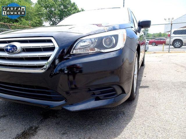 2015 Subaru Legacy 2.5i Premium Madison, NC 9