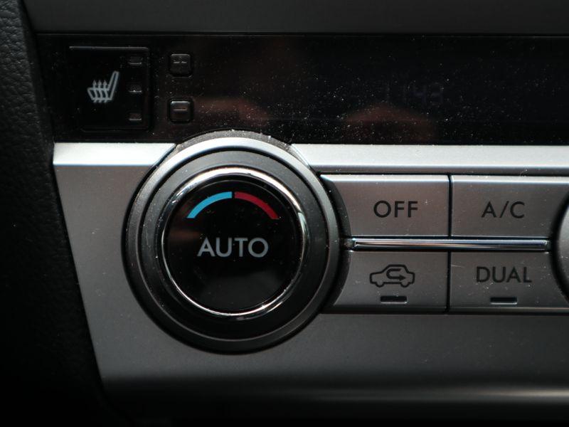 2015 Subaru Legacy 25i Limited  in Maryville, TN