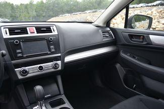 2015 Subaru Legacy 2.5i Naugatuck, Connecticut 16