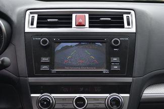 2015 Subaru Legacy 2.5i Naugatuck, Connecticut 17