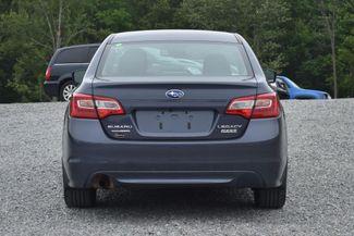 2015 Subaru Legacy 2.5i Naugatuck, Connecticut 3