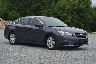 2015 Subaru Legacy 2.5i Naugatuck, Connecticut 6