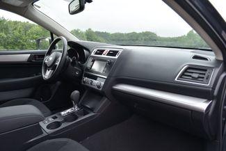 2015 Subaru Legacy 2.5i Naugatuck, Connecticut 8